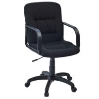 """Офисное кресло """"Менеджер"""""""