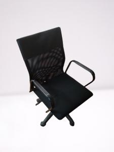 Кресло Мария-сетка